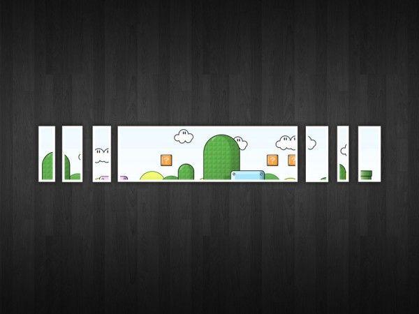 9 retro game wallpaper 600x450g 600450 pixels pixel art retro game wallpaper 600x450g 600450 pixels voltagebd Gallery