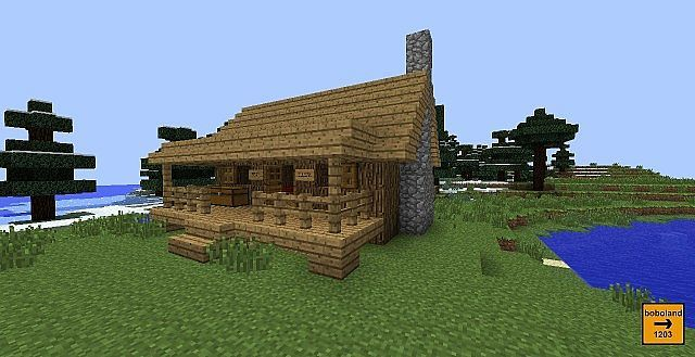 MINECRAFT COTTAGES   Google Search. MINECRAFT COTTAGES   Google Search   Minecraft