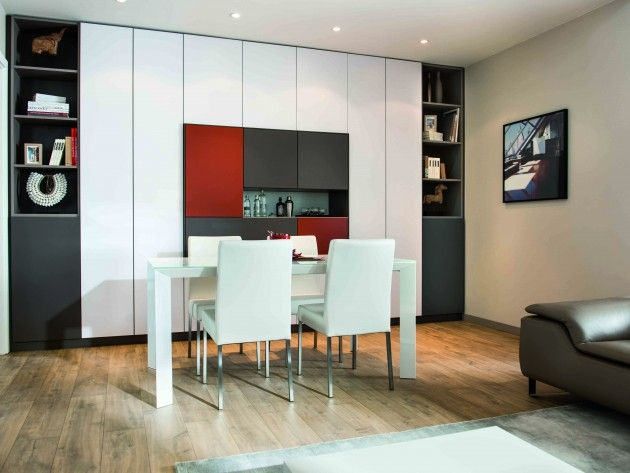 Amazing SCHMIDT Barnet :: Find Your Closest Schmidt Showroom And Discover Our  Interior Design Collections For Your Kitchen Bathroom And Living Room  Storage, ... Design Ideas