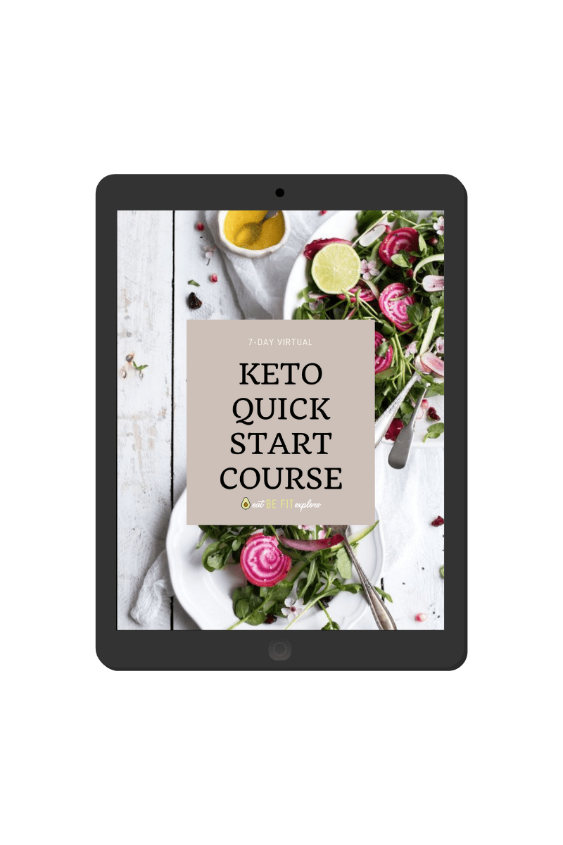 How to get back into Ketosis Fast after a Cheat Day Keto