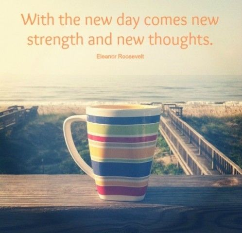 Its A New Day So Shine On Wwwakouponcom Wishes Quotes