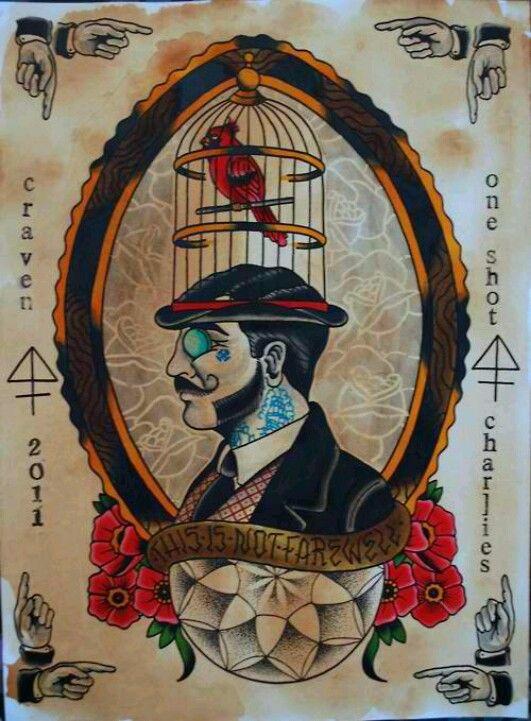 Pin De Herli Lapalabraperfecta En I Ve Got You Under My Skin Ilustraciones Dibujos Arte Y Diseño