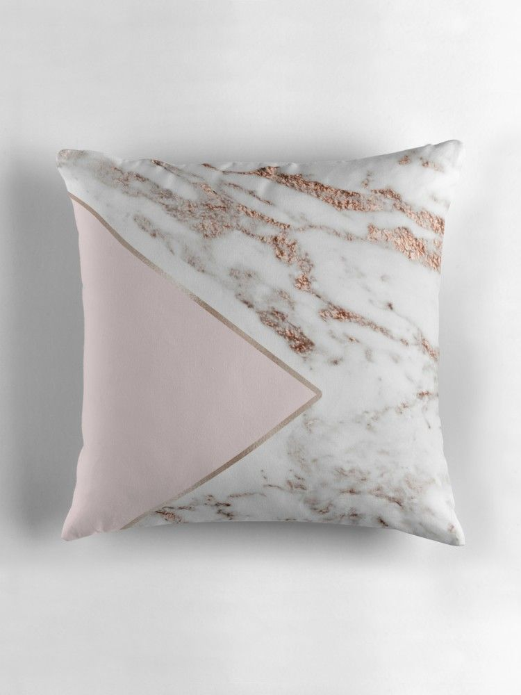 Peggieprints Shop Redbubble Pink Bedroom For Girls Gold Girls Room Bed For Girls Room