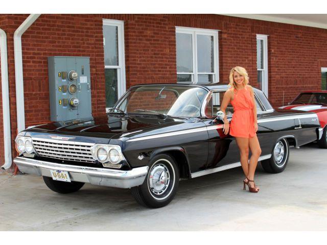 Pin By Rick Verhoeven On 4x4 Chevrolet Chevrolet Chevelle Malibu Chevrolet Impala