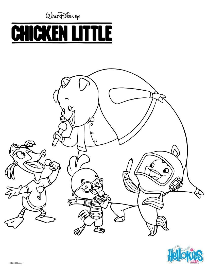 Color Online Coloring Pages Disney Coloring Pages Printable Coloring Pages [ 1060 x 820 Pixel ]