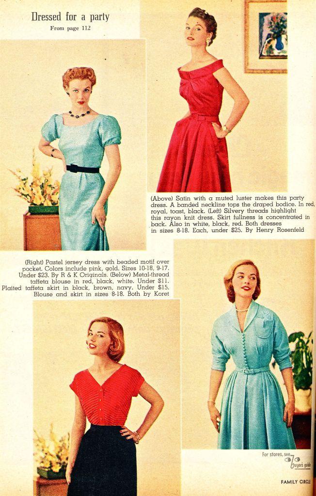 Lovely Knit Dress Party Dress Dresses