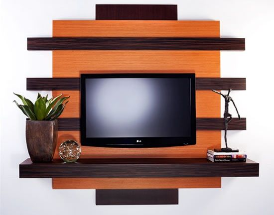 Muebles-modernos-para-la-TV-y-salas-de-estarjpg (550×432