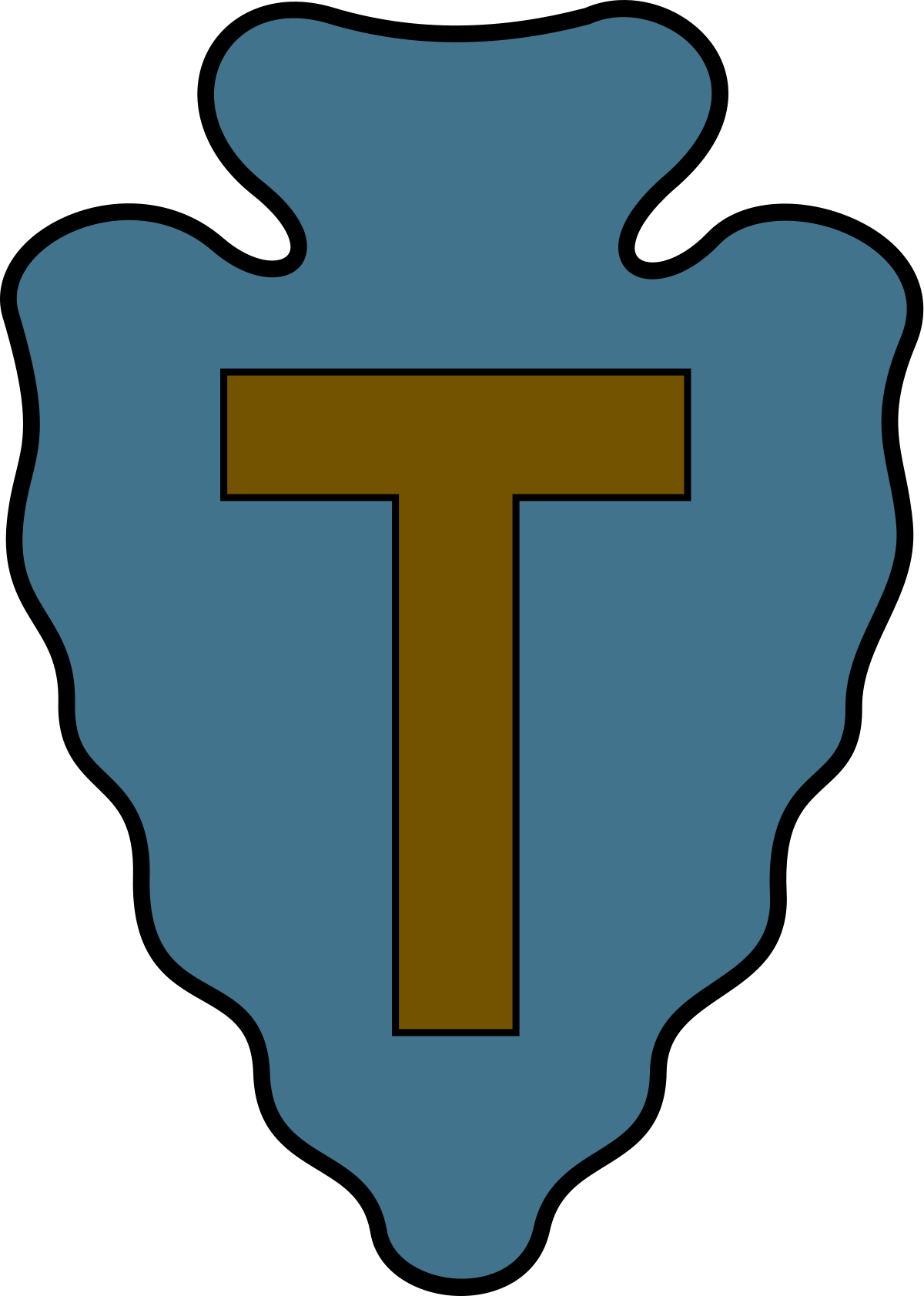 3rd Brigade Combat Team, 10th Mountain Division Wikipedia