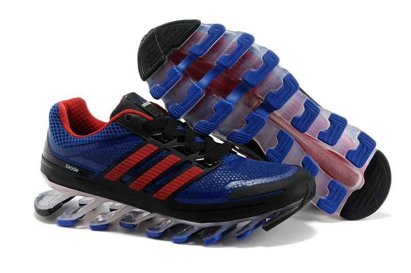 22 best Adidas Springblade Shoes Women images on Pinterest | Wide fit  women's shoes, Ladies shoes and Shoes women