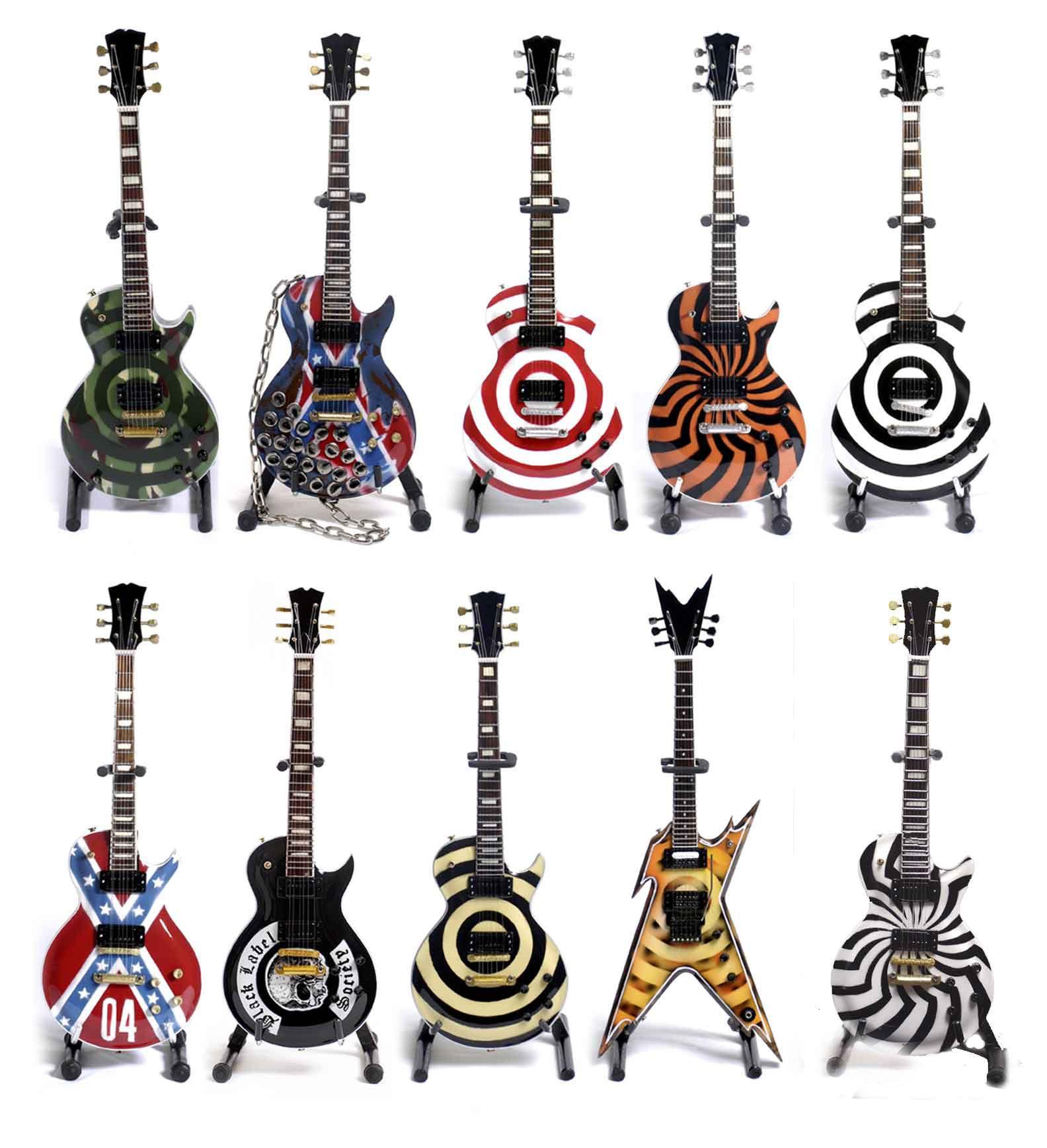 discover ideas about les paul guitars [ 1584 x 1737 Pixel ]