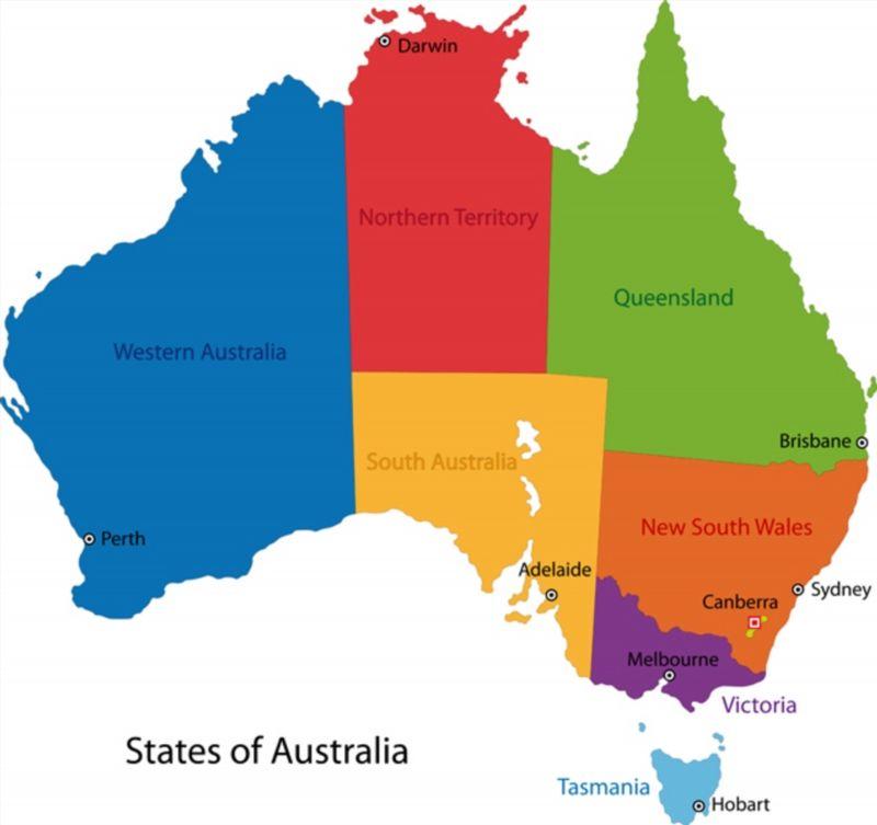 Pin de printmeposter en world map poster pinterest lecciones de geografa enseanza de la geografa hechos divertidos para los nios currculo australiano datos interesantes continentes ingls gumiabroncs Images