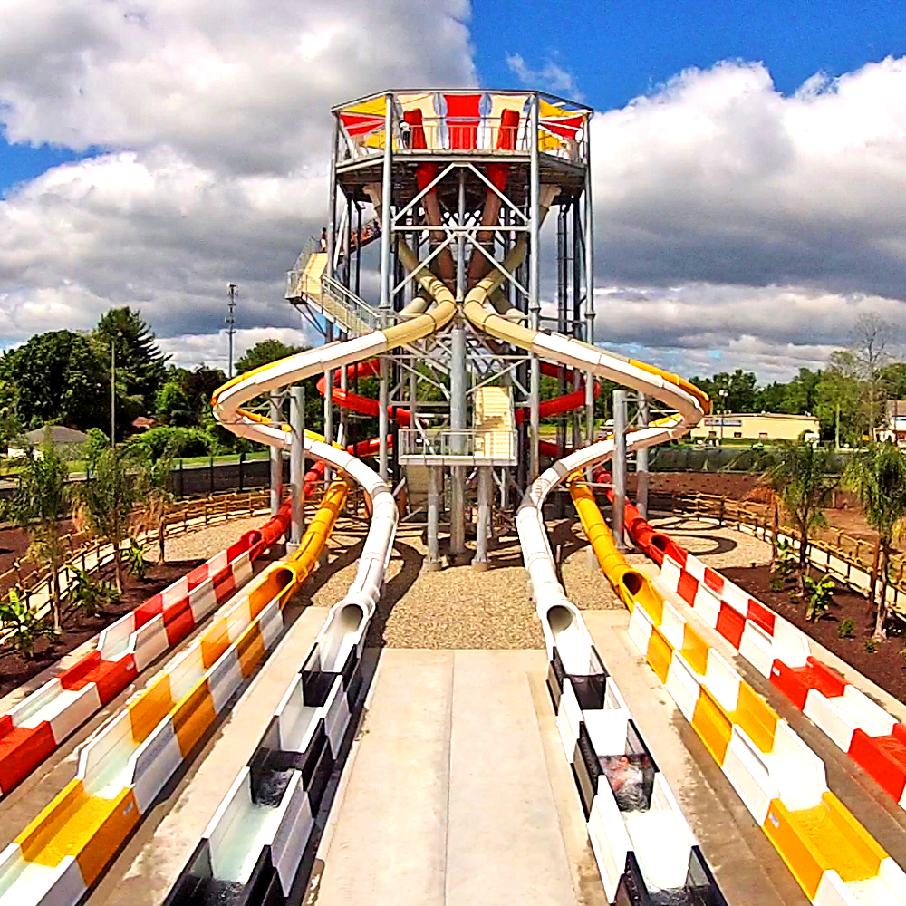 Six Flags Official Home Page Water Park Waterslides Water Slides