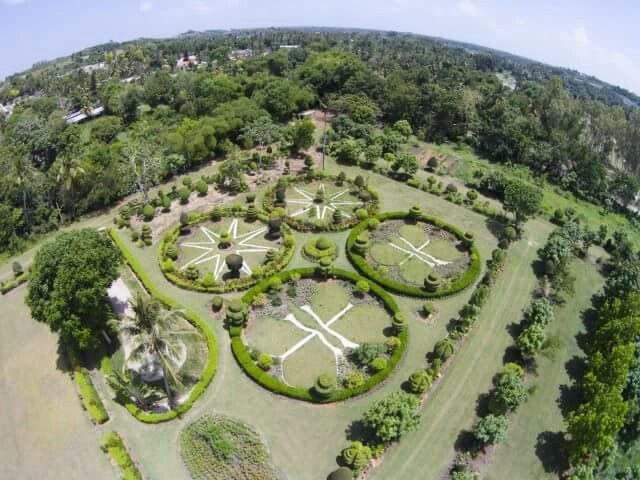 Botanical Garden Les Cayes Haiti My Love For Haiti Pinterest