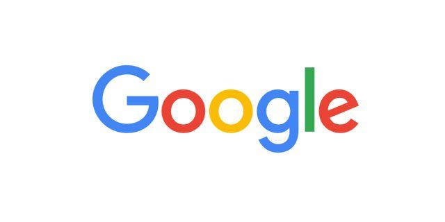 produk google gratis untuk optimalisasi blog