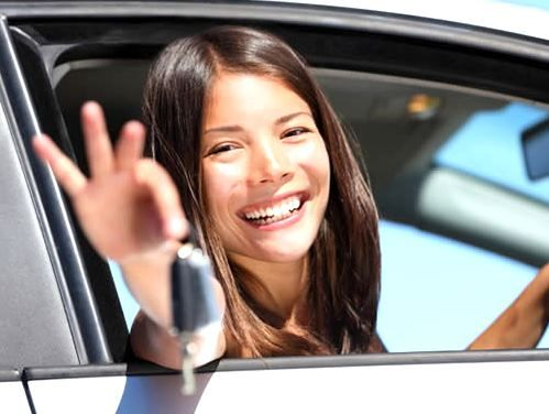Cheap Daily Car Insurance For Learner Drivers Low Car Insurance