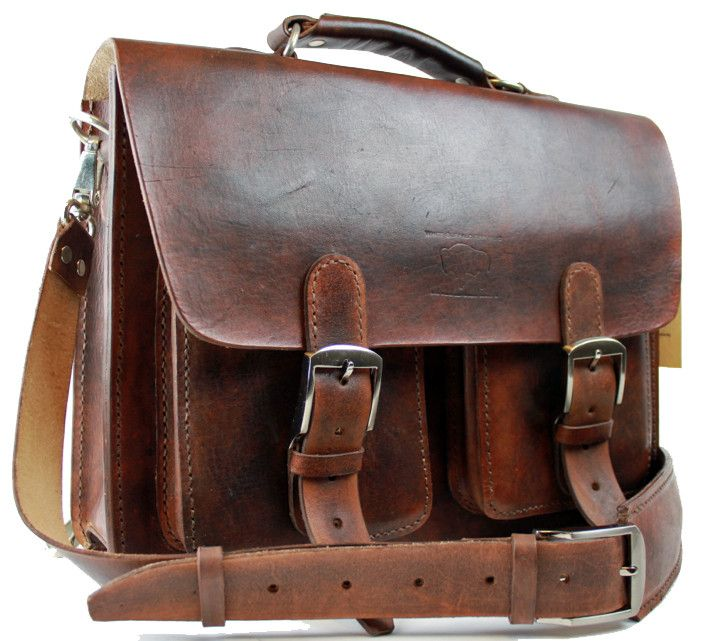 white buffalo republic welcome my style pinterest leather