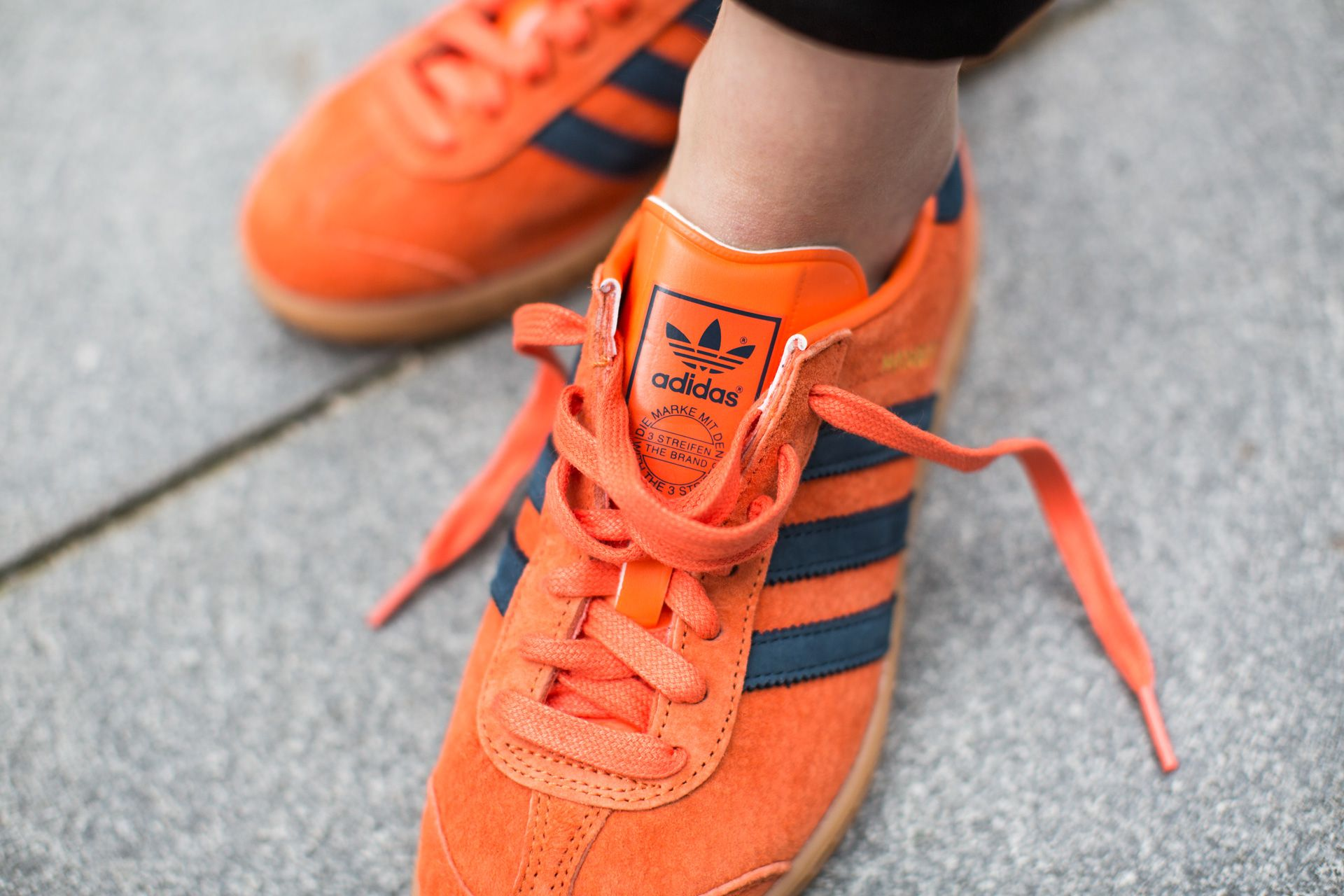 Schuhe Adidas Shop Shop Munich Shop Munich Adidas Schuhe