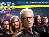 Csi Las Vegas Season 14 Ep1 22 จบ ซบไทย Cop Shows In