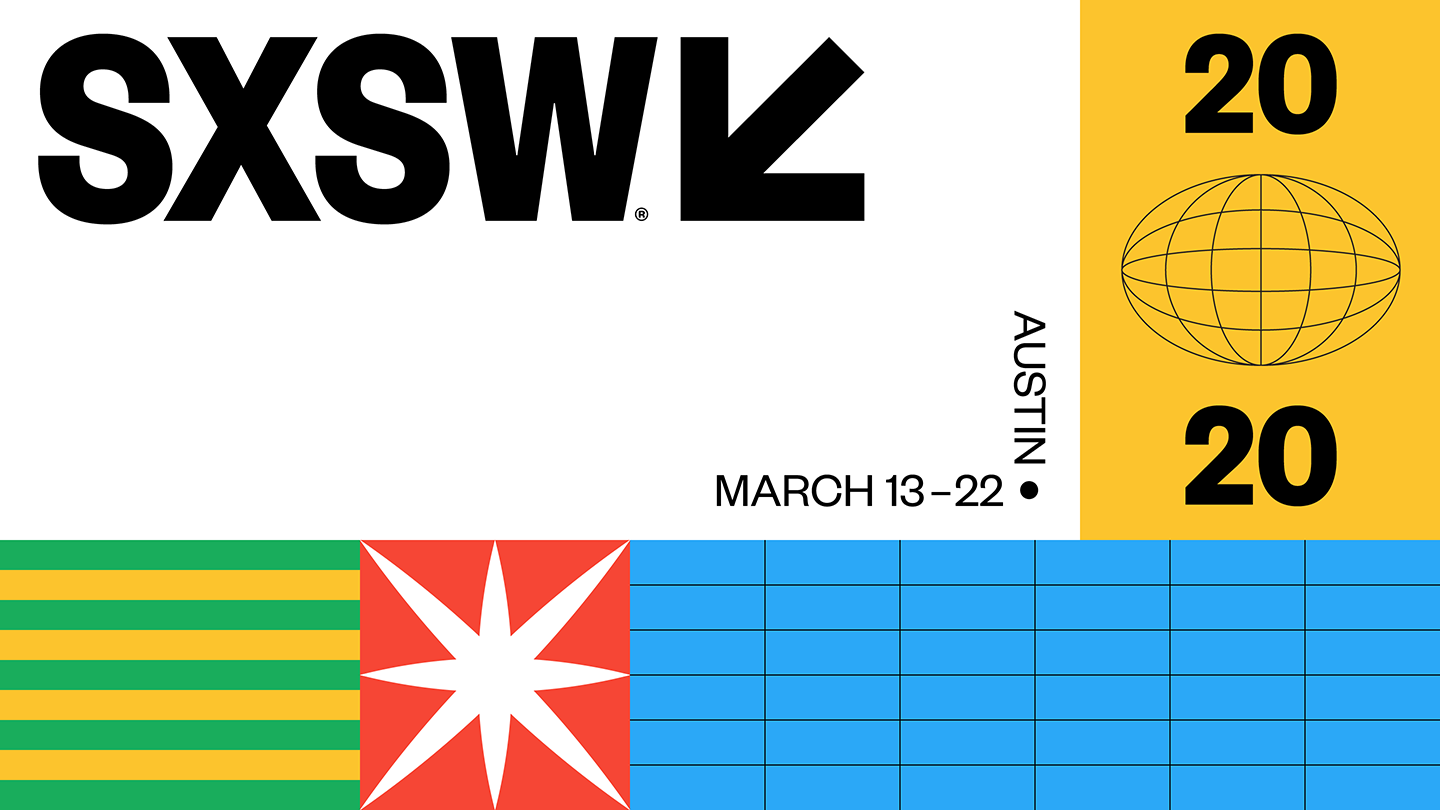 Welcome To The Sxsw And Sxsw Edu Shopping Cart Join Us In March Purchase A Badge To Attend And Apply To Participate I Sxsw South By Southwest Music Festival