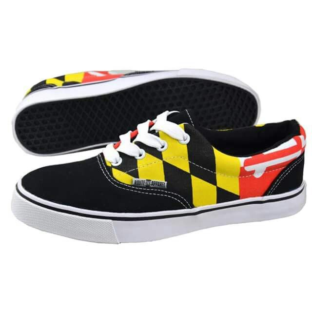 355ef63e3f Pin by Skylar Collins on Clothes   Shoes