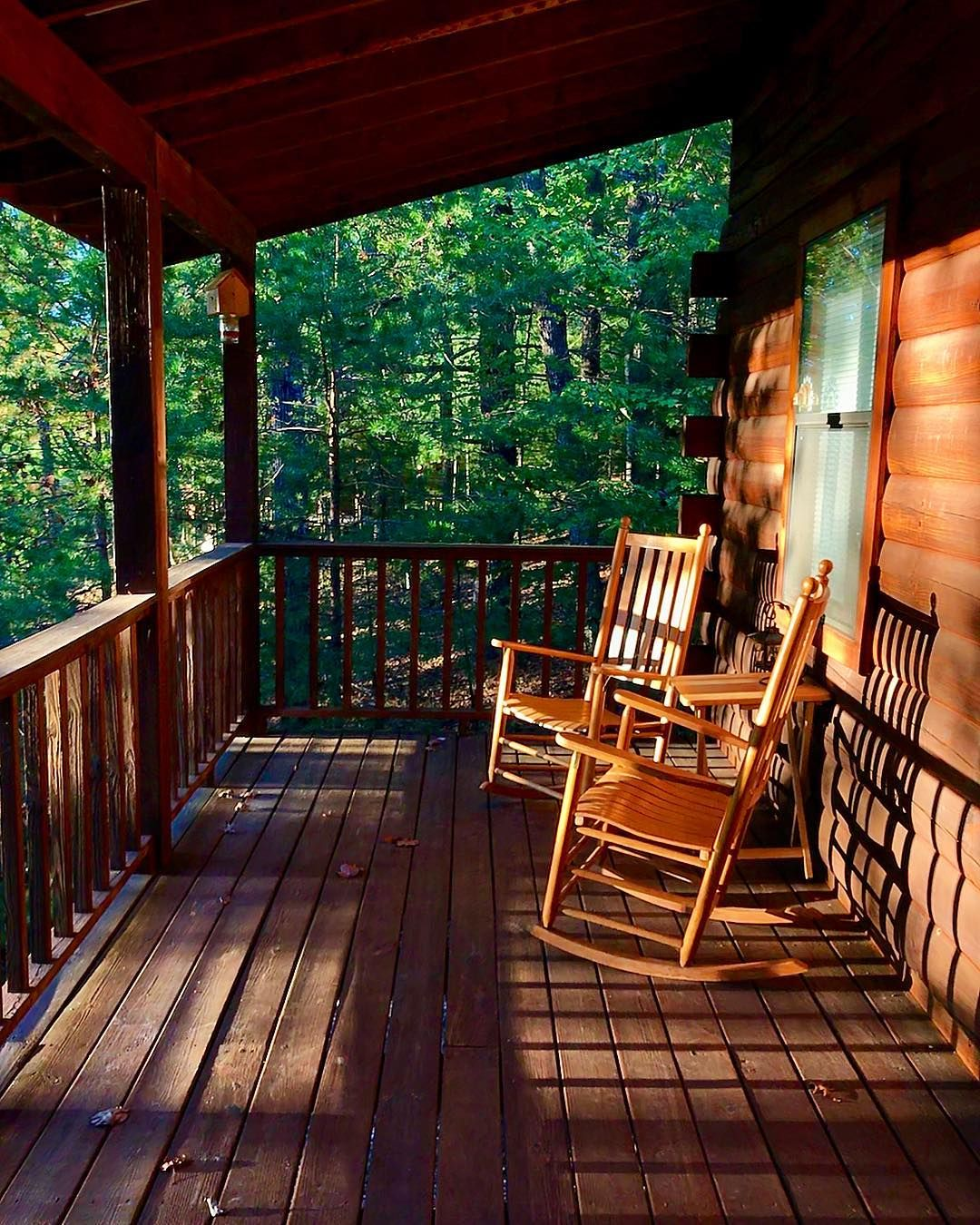 cabins trails author view north creek mountains cabin happy georgia rentals you in cedar mountain to luxury near page blog