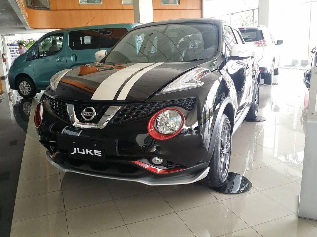 Juke Revolt Ii With Red Interior Special Price Only 298 750 000 More Info Kristi Sukardi 62 822 99 777774 Wa Http Ift Tt Nissan Juke Datsun Nissan