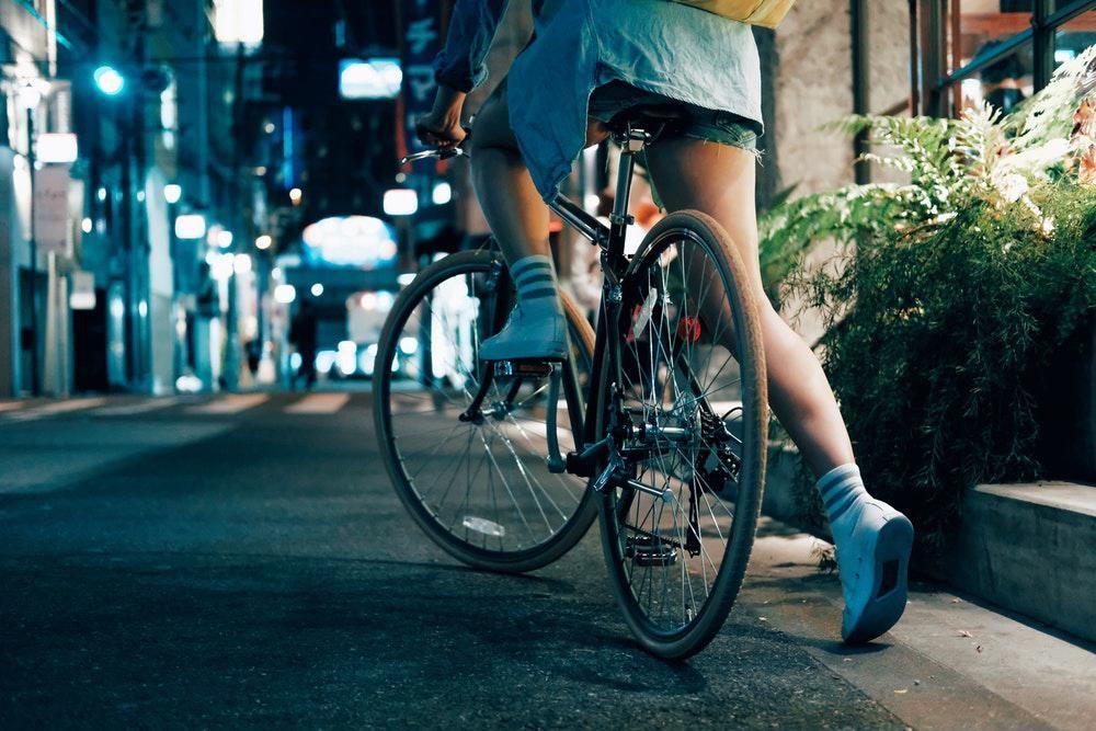 Bikes 650cc Bikes Mountainandroadbikesbrands Hybrid Bike