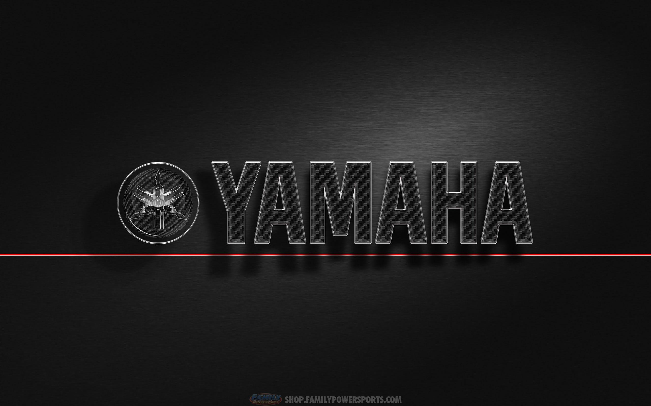 Wallpapers Yamaha Mx Hd 2560x1600 535405 Cars Bikes