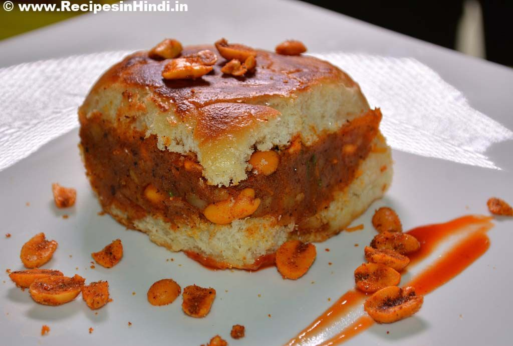 dabeli recipe in hindi fast food in dabeli recipe in hindi fast food in hindi forumfinder Image collections