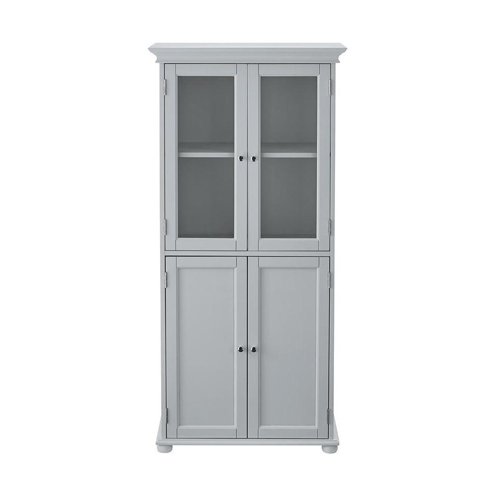 Best Home Decorators Collection Hampton Harbor 25 In W Linen 400 x 300
