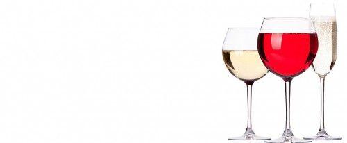 Consumo de alcohol para la salud