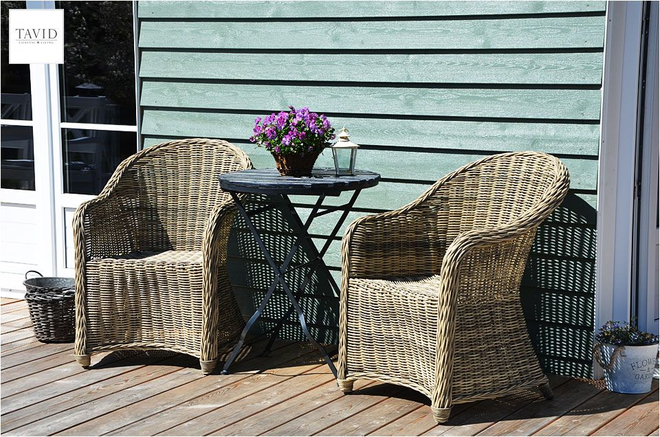 rattan sessel outdoor maritime gartenm bel rattan sessel rattan m bel garten und rattan. Black Bedroom Furniture Sets. Home Design Ideas