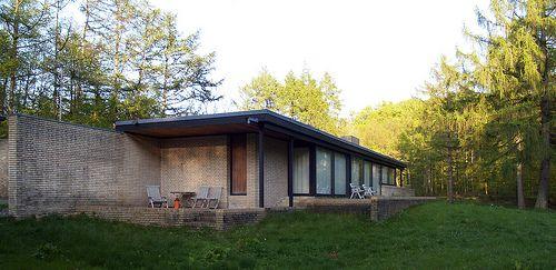 sunshine 110 von WeberHaus Grundrisse Alle Haustypen