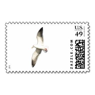Lighthouses Custom Postage and Lighthouses Zazzle Custom Stamps