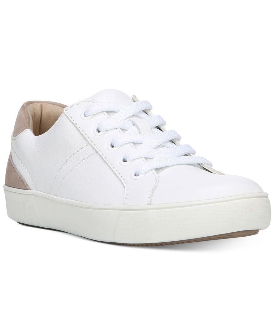 Naturalizer Morrison Sneakers \u0026 Reviews