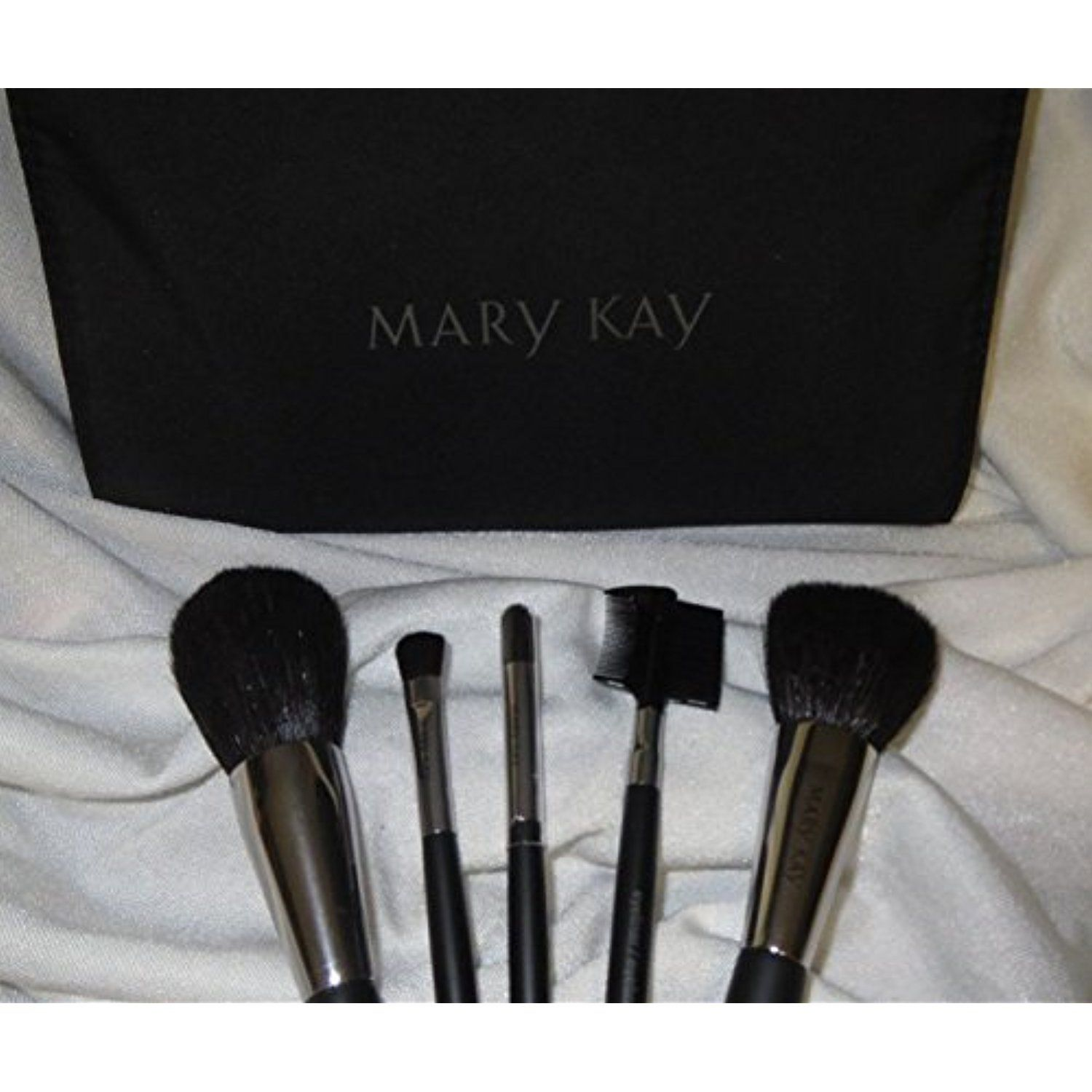 Mary Kay® Brush Collection ** Click image to review more