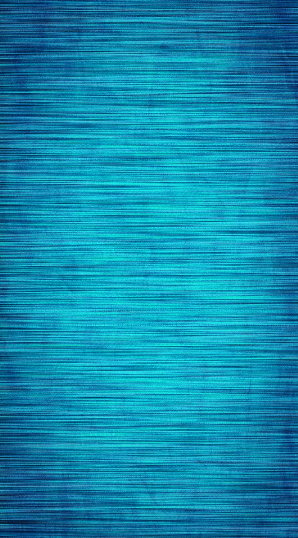 Nike just do it logo iphone wallpaper download roblox - Wallpaper Iphone Wallpaper