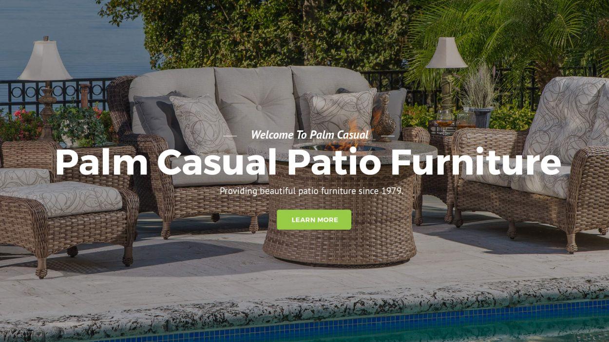 Outdoor Furniture Myrtle Beach Best Paint For Furniture Check More At Http Searchfororangecountyhomes Com Outdoor Furniture Dekorasi Rumah Gaya Hidup Hidup