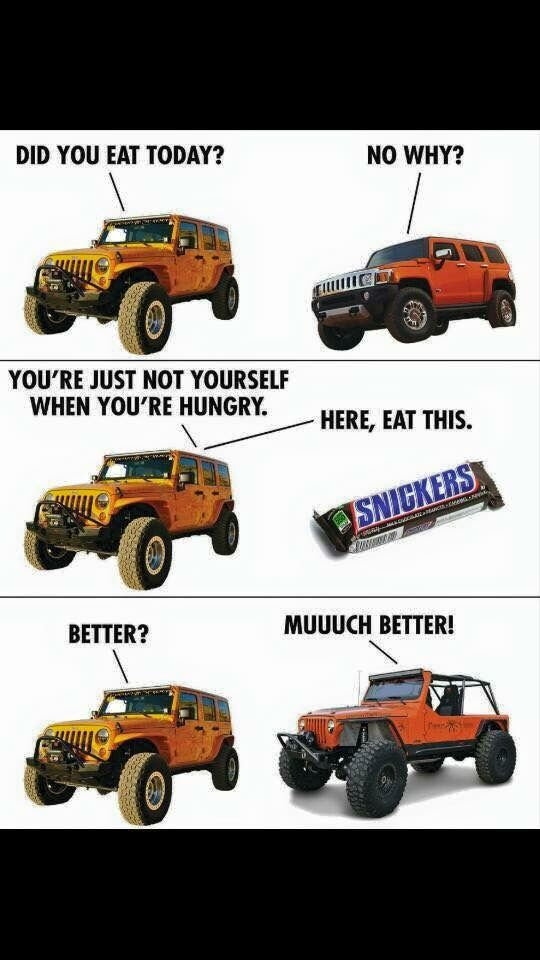 Pin By Rabid Fly On Jeep Me Jeep Jokes Jeep Names Jeep Humor