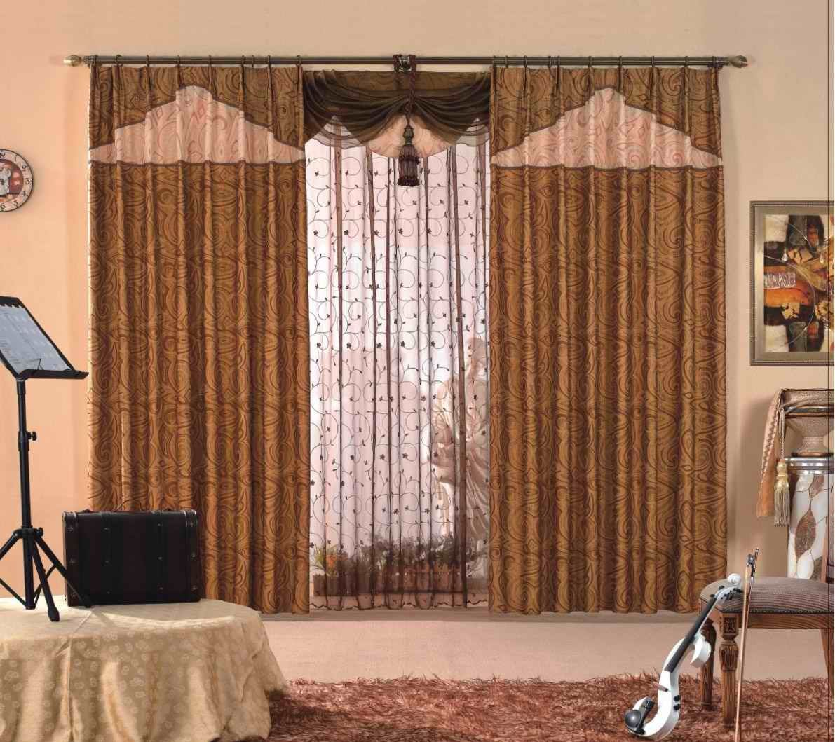 Drapery Designs Pictures Restaurant Curtain View Restaurant Curtain Wisestock Product Deta Drapes Curtains Living Room Curtains Living Room Drapes Curtains