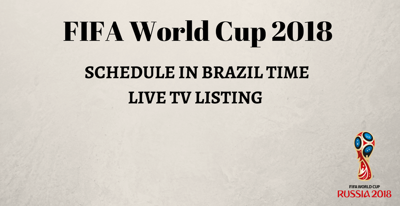 Malaysia Time World Cup News Fifa World Cup World Cup 2018
