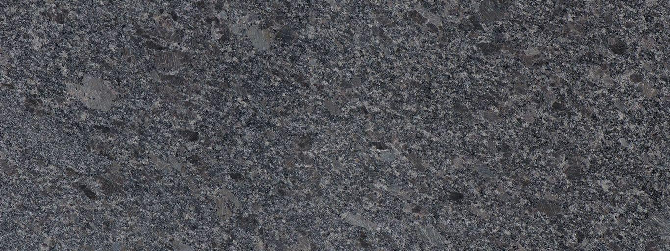 Steel Gray Granite Grey Granite Granite Granite Slab