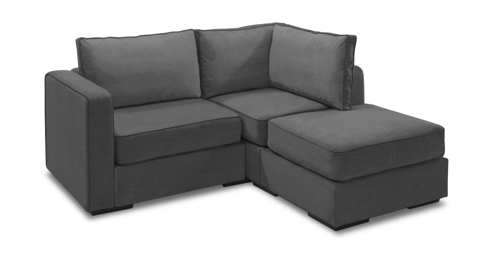 Best Chaise Sectional Loveseat 3 Seats 4 Sides Sofas For 400 x 300
