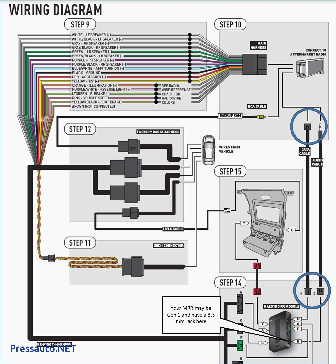 Inspirational Wiring Diagram Pioneer Diagrams Digramssample Diagramimages Check More At Https Nostoc Co Wiring Diagram Pioneer With Images Diagram Avh Wire