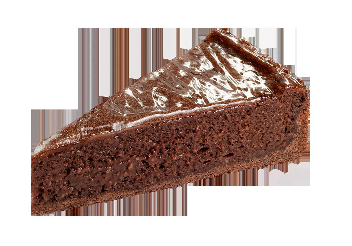 Chocolate Cake Food Png Food Chocolate