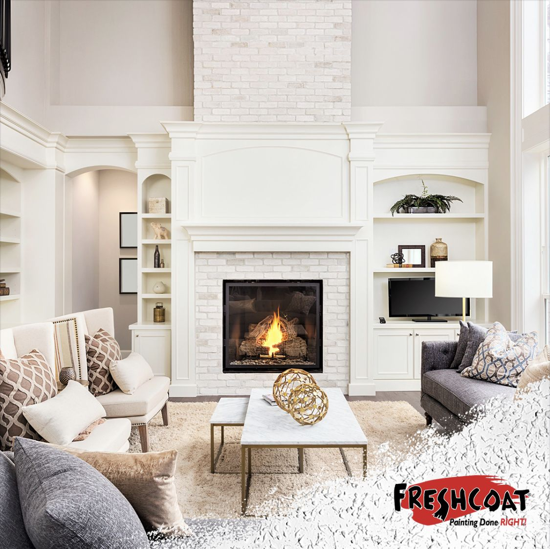 Pin By Jessica Swendsen On Living Room In 2020 Beautiful Living Rooms Living Room Diy Living Room Designs Living rights to a house