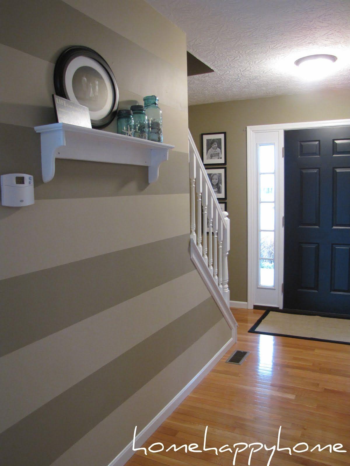 valspar barnwood and valspar khaki stripe paint colors on valspar paint colors interior id=19274