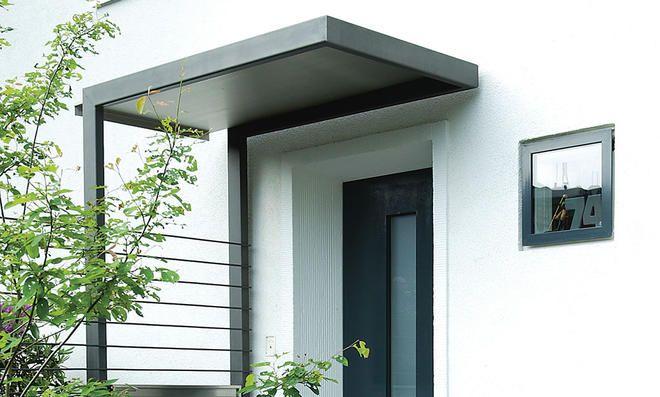 vordach bauen vordach bauen pinterest. Black Bedroom Furniture Sets. Home Design Ideas