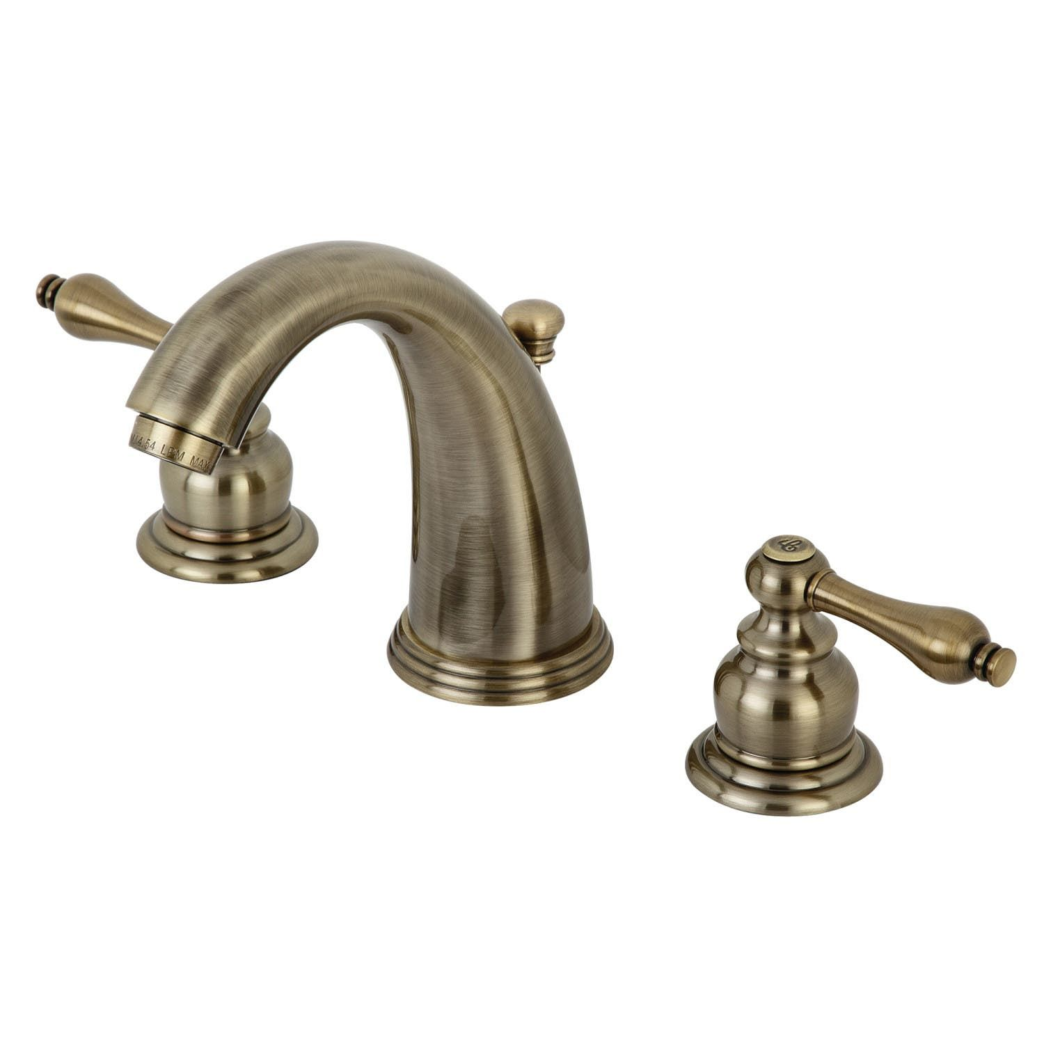 Pin On Topping Powder Room Faucet Sink