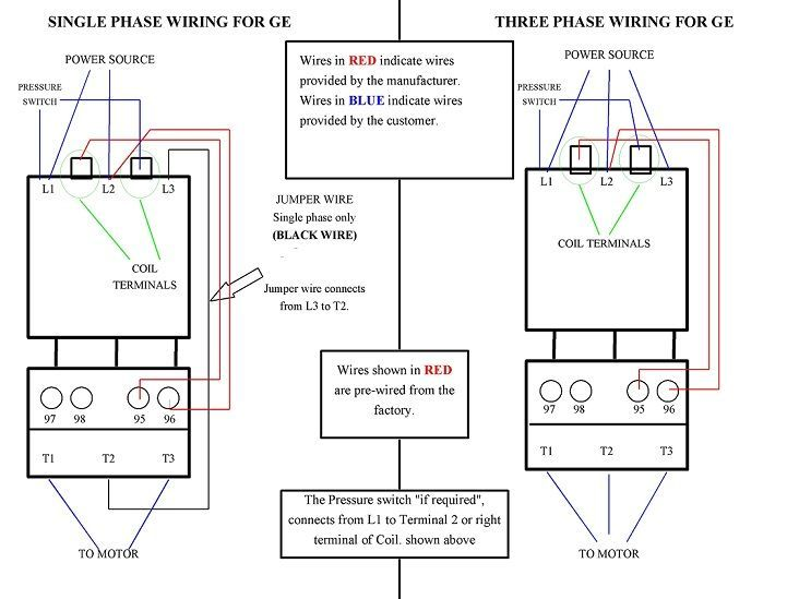 Electrical Wiring Wire Switch Electricity